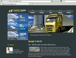 online-cargo-freightnet.com.jpg
