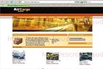 online-cargo.com.jpg