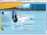 online-carrier.com.jpg