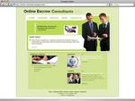 online-consultant.atspace.com.jpg