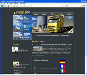 online-d2dtransport.com.jpg