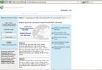 online-escrow-service.com.jpg