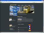 online-nbctransport.com.jpg