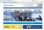 online-polaris-trans.com.jpg