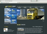 online-skp-transports.com.jpg