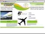 online-swc.com.jpg