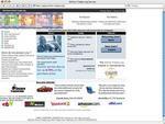 online-trades.org.jpg