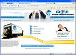 online-transport-express24.eu.tp.jpg