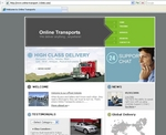 online-transport.110mb.com.jpg