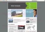 online-transports.biz.jpg