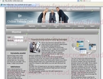 online-vehicle-deal.com.jpg