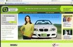 onlineautomobiletrader.com.jpg