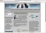 onlineautotransaction.com.jpg