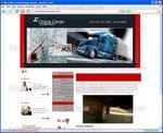onlinecargo-express.com.jpg