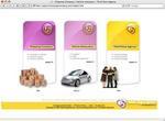 onlinecargocompany.com.jpg