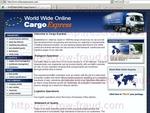 onlinecargoexpress.com.jpg
