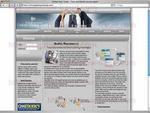 onlineglobalautotrade.com.jpg