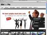 onlinequickdrop.com.jpg
