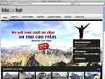 onlinesafedepot.com.jpg