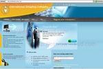 onlinetop-carrier.com.jpg