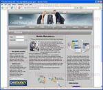 onlinevehiclesell.com.jpg