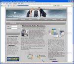 onlinevehicletrade.org.jpg