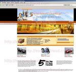 optimustrans.com.jpg
