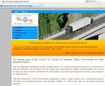orange-couriers-ltd.net.jpg