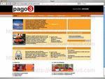 pago3-tercera-parte.com.jpg