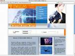 palmglobaltrans.com.jpg