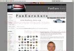 paneuro-auto.com.jpg