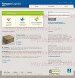 paragon-mailing.com.jpg