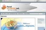parcel-securities.com.jpg