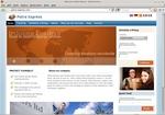 patra-express.com.jpg