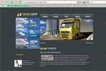 pdp-global-transport.netfirms.com.jpg