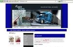 per-car.net.jpg