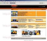 picsfam.com.jpg