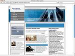 pkw-logistics.com.jpg