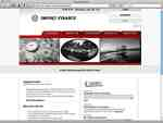 pl-import-finance-group.com.jpg