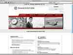 pl-invest-king.com.jpg