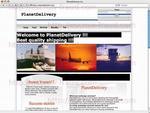 planetdelivery.net.jpg