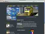 plc-worldwide-delivery.com.jpg