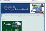 pncfreight.com.jpg