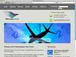 pncglobalsolutions.com.jpg