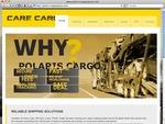 polaris-cargoexpress.com.jpg