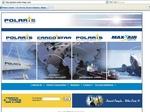 polaris-online-shipp.com.jpg