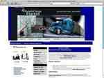 polariscargo-express.com.jpg