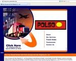 polsoonline.org.jpg