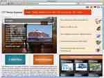 porta-express.com.jpg
