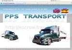 pps-transport.net.jpg